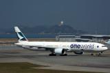 CATHAY PACIFIC BOEING 777 300ER HKG RF 5K5A4892.jpg