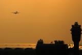 HONG KONG AIRPORT RF 5K5A4969.jpg