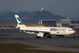 CATHAY PACIFIC AIRBUS A330 300 HKG RF 5K5A5279.jpg