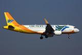 CEBU PACIFIC AIRBUS A320 BKK RF 5K5A5374.jpg