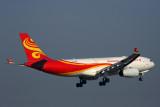 HONG KONG AIRLINES AIRBUS A330F BKK RF 5K5A5362.jpg