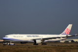 CHINA AIRLINES AIRBUS A330 300 TPE RF 5K5A5573.jpg