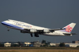 CHINA AIRLINES BOEING 747 400 TPE RF 5K5A5637.jpg