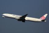 CHINA AIRLINES BOEING 777 300ER TPE RF 5K5A5599.jpg