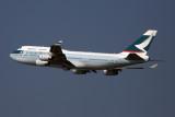 CATHAY PACIFIC BOEING 747 400 TPE RF 5K5A5685.jpg