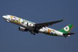 EVA AIR AIRBUS A330 200 TPE RF 5K5A5659.jpg