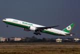 EVA AIR BOEING 777 300ER TPE RF 5K5A5654.jpg