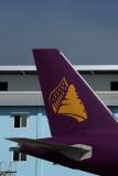 CAMBODIA ANGKOR AIR AIRBUS A321 SGN RF 5K5A5955.jpg