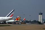 HO CHI MINH AIRPORT RF 5K5A5878.jpg