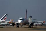 HO CHI MINH AIRPORT RF 5K5A5884.jpg