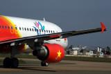 VIETJET AIR AIRBUS A320 RF 5K5A5896.jpg