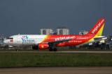 VIETJET AIR AIRBUS A320 SGN RF 5K5A5902.jpg