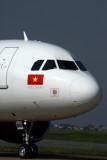 VIETJET AIR AIRBUS A320 SGN RF 5K5A5949.jpg