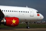 VIETJET AIR AIRBUS A320 SGN RF 5K5A5951.jpg