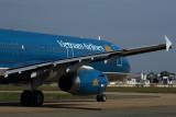VIETNAM AIRLINES AIRBUS A321 SGN RF 5K5A5914.jpg