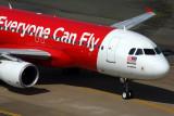 AIR AISA AIRBUS A320 SGN RF 5K5A6022.jpg