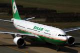 EVA AIR AIRBUS A300 200 SGN RF 5K5A6036.jpg