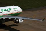 EVA AIR AIRBUS A330 200 SGN RF 5K5A6041.jpg