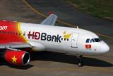 VIETJET AIR AIRBUS A320 SGN RF 5K5A6056.jpg