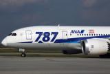 ANA BOEING 787 8 HAN RF 5K5A6303.jpg