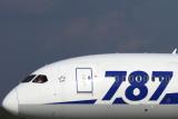 ANA BOEING 787 8 HAN RF 5K5A6304.jpg