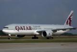QATAR BOEING 777 300ER HAN RF 5K5A6266.jpg