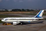 ROYAL THAI AIR  FORCE AIRBUS A310 300 HAN RF 5K5A6359.jpg