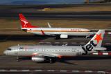 QANTAS JETSTAR AIRCRAFT SYD RF 5K5A6388.jpg