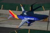 SOUTHWEST BOEING 737 700 LAX RF 5K5A7467.jpg