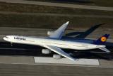 LUFTHANSA AIRBUS A340 600 LAX RF 5K5A7704.jpg