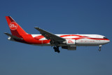 21 AIR.COM BOEING 767 200F MIA RF 5K5A8740.jpg
