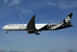 AIR NEW ZEALAND BOEING 777 300ER LAX RF 5K5A7965.jpg