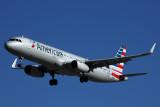 AMERICAN AIRBUS A321 LAX RF 5K5A7183.jpg
