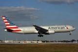 AMERICAN BOEING 767 300 MIA RF 5K5A8938.jpg
