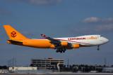 CENTURION CARGO BOEING 747 400F MIA RF  5K5A8836.jpg