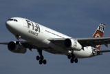 FIJI AIRWAYS AIRBUS A330 200 LAX RF 5K5A8041.jpg