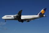 LUFTHANSA BOEING 747 800 LAX RF 5K5A7324.jpg
