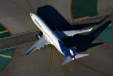 AEROMEXICO BOEING 737 800 LAX RF 5K5A7416.jpg