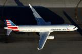 AMERICAN AIRBUS A321 LAX RF5K5A7752.jpg