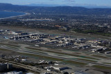 LOS ANGELES AIRPORT RF 5K5A7380.jpg