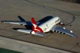 QANTAS AIRBUS A380 LAX RF 5K5A7593.jpg