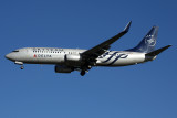 DELTA BOEING 737 800 LAX RF 5K5A7083.jpg