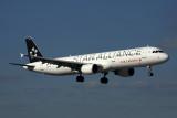 AIR CANADA AIRBUS A321 MIA RF 5K5A8826.jpg
