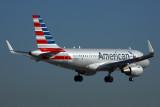AMERICAN AIRBUS A319 MIA RF 5K5A8624.jpg