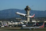 AMERICAN AIRBUS A321 LAX RF 5K5A7006.jpg