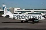 FRONTIER AIRBUS A319 DEN RF 5K5A6739.jpg