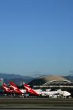 QANTAS AIRCRAFT LAX RF5K5A6944.jpg