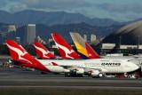 QANTAS BOEING 747 400ER LAX RF 5K5A7033.jpg