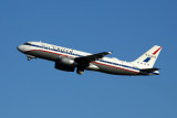 UNITED AIRBUS A320 LAX RF 5K5A7001.jpg
