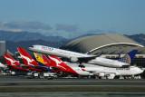 UNITED BOEING 757 300 LAX RF 5K5A7025.jpg